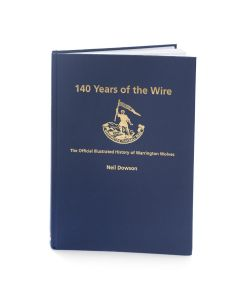 140 Years of The Wire