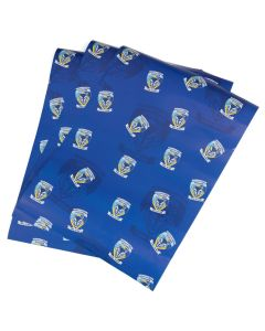 3 Pack Gift Wrap