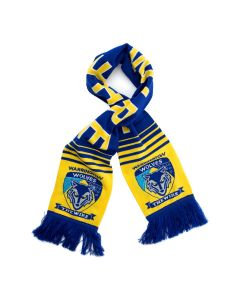 The Wire Scarf