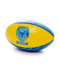 Small Rugby Ball