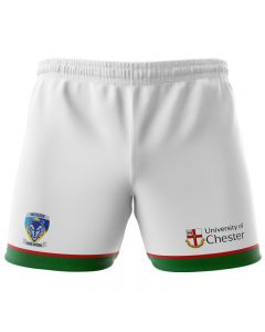 2021 Away Adult Shorts