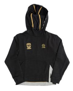 Hugh Child Hoody