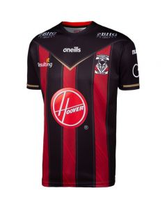 2020 Away Players Shirt