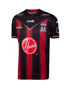 2020 Away Adult Shirt