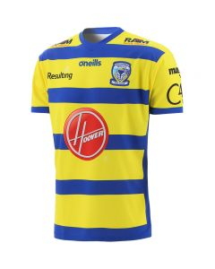 2021 Home Adult Shirt