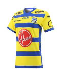 2021 Home Ladies Shirt
