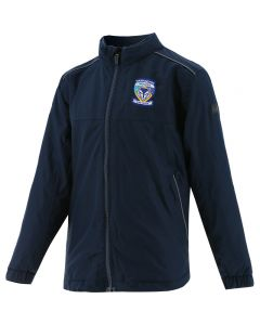 2021 Sloan Child Rain Jacket