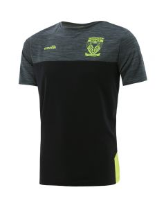 2021 Thor Lime T